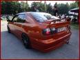 2. NissanHarzTreffen - Bild 112/506