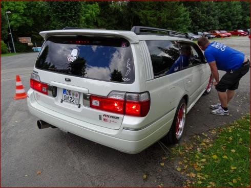 2. NissanHarzTreffen - Albumbild 309 von 506