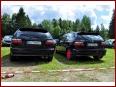 2. NissanHarzTreffen - Bild 327/506