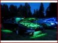 2. NissanHarzTreffen - Bild 176/506