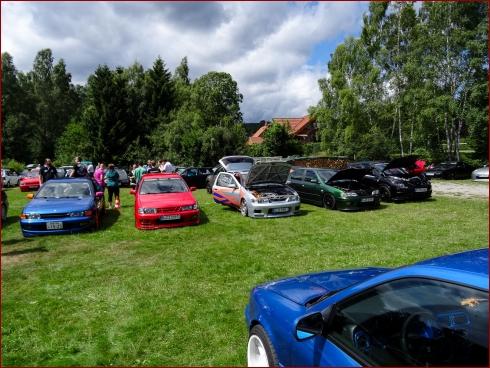 2. NissanHarzTreffen - Albumbild 366 von 506