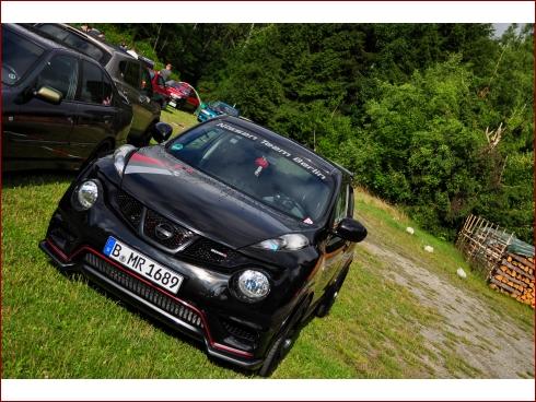 2. NissanHarzTreffen - Albumbild 211 von 506