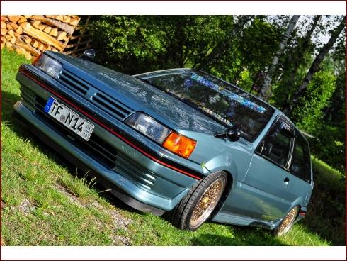 2. NissanHarzTreffen - Albumbild 226 von 506
