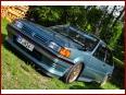 2. NissanHarzTreffen - Bild 226/506