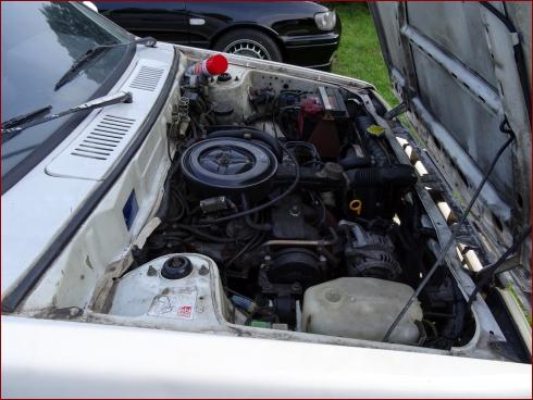 2. NissanHarzTreffen - Albumbild 134 von 506