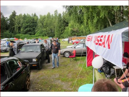 2. NissanHarzTreffen - Albumbild 280 von 506