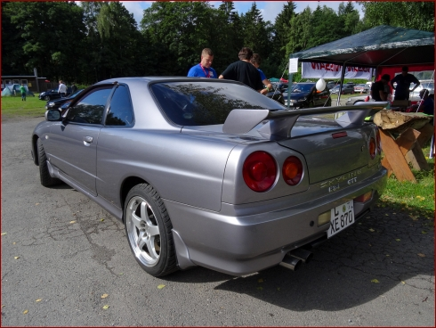2. NissanHarzTreffen - Albumbild 249 von 506