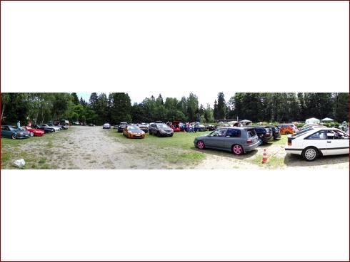 2. NissanHarzTreffen - Albumbild 378 von 506