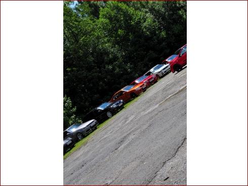 2. NissanHarzTreffen - Albumbild 335 von 506