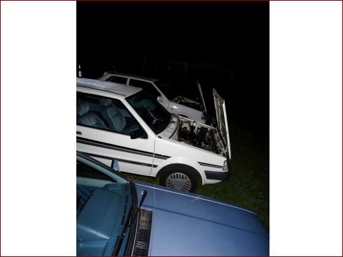 2. NissanHarzTreffen - Albumbild 190 von 506