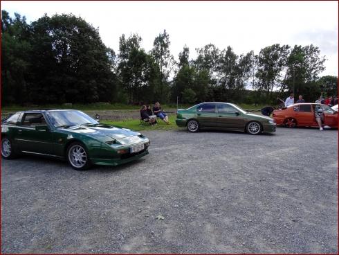 2. NissanHarzTreffen - Albumbild 448 von 506