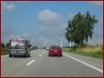 2. NissanHarzTreffen - Bild 1/506