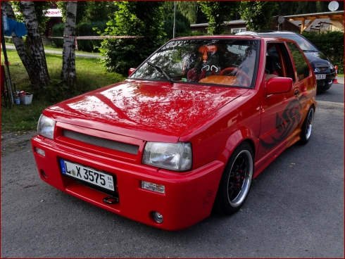 2. NissanHarzTreffen - Albumbild 121 von 506