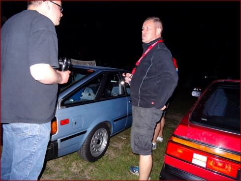 2. NissanHarzTreffen - Albumbild 187 von 506