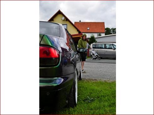 2. NissanHarzTreffen - Albumbild 426 von 506