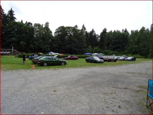 2. NissanHarzTreffen - Albumbild 79 von 506