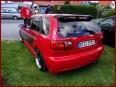 2. NissanHarzTreffen - Bild 457/506