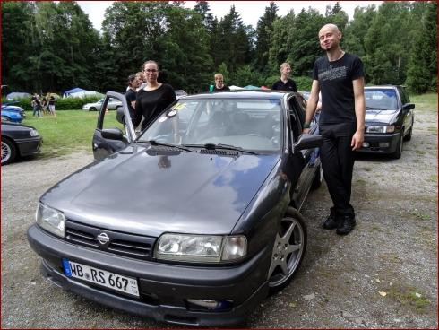 2. NissanHarzTreffen - Albumbild 288 von 506