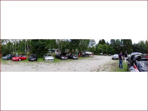 2. NissanHarzTreffen - Albumbild 374 von 506