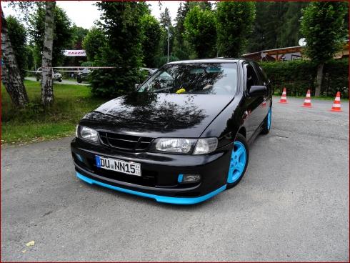 2. NissanHarzTreffen - Albumbild 65 von 506