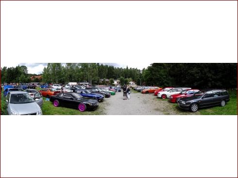 2. NissanHarzTreffen - Albumbild 406 von 506