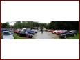2. NissanHarzTreffen - Bild 406/506