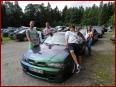 2. NissanHarzTreffen - Bild 267/506