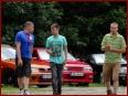 2. NissanHarzTreffen - Bild 272/506