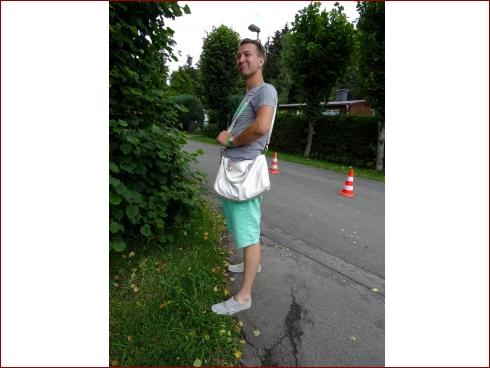 2. NissanHarzTreffen - Albumbild 275 von 506