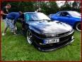 2. NissanHarzTreffen - Bild 462/506