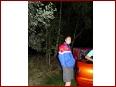 2. NissanHarzTreffen - Bild 195/506