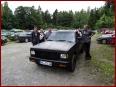 2. NissanHarzTreffen - Bild 283/506