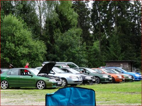2. NissanHarzTreffen - Albumbild 76 von 506