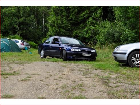 2. NissanHarzTreffen - Albumbild 324 von 506