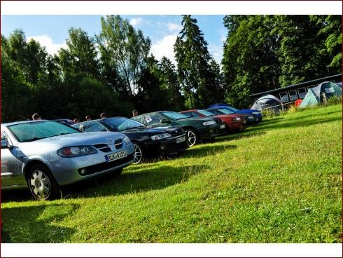 2. NissanHarzTreffen - Albumbild 198 von 506