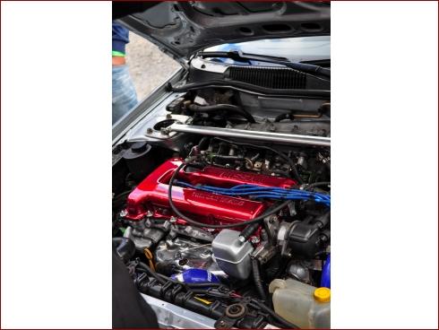 2. NissanHarzTreffen - Albumbild 428 von 506