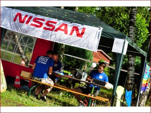 2. NissanHarzTreffen - Albumbild 224 von 506
