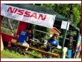 2. NissanHarzTreffen - Bild 224/506