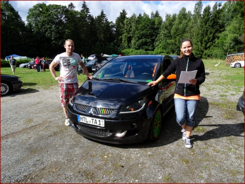 2. NissanHarzTreffen - Albumbild 253 von 506