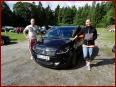 2. NissanHarzTreffen - Bild 253/506
