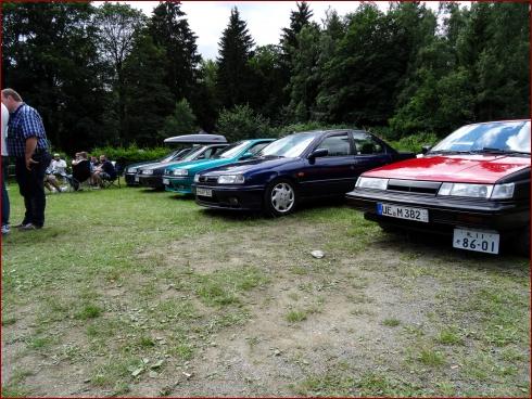 2. NissanHarzTreffen - Albumbild 382 von 506