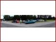 2. NissanHarzTreffen - Bild 466/506