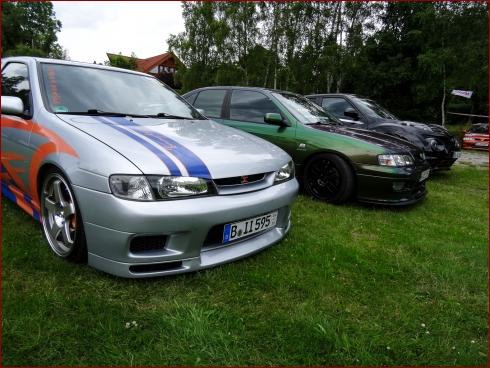 2. NissanHarzTreffen - Albumbild 56 von 506