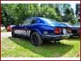 2. NissanHarzTreffen - Bild 338/506