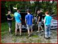 2. NissanHarzTreffen - Bild 145/506