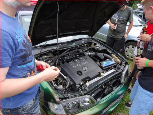 2. NissanHarzTreffen - Albumbild 51 von 506