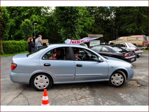 2. NissanHarzTreffen - Albumbild 432 von 506