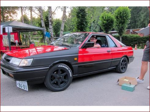 2. NissanHarzTreffen - Albumbild 163 von 506