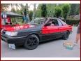 2. NissanHarzTreffen - Bild 163/506
