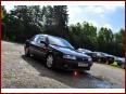 2. NissanHarzTreffen - Bild 225/506